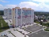 Квартиры,  Новосибирская область Новосибирск, цена 1 135 000 рублей, Фото