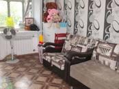 Квартиры,  Новосибирская область Новосибирск, цена 2 383 000 рублей, Фото