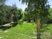 Квартиры,  Новосибирская область Новосибирск, цена 2 045 000 рублей, Фото