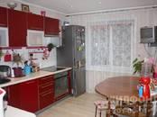 Квартиры,  Новосибирская область Новосибирск, цена 3 296 000 рублей, Фото