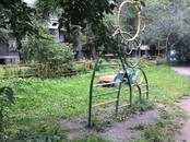 Квартиры,  Новосибирская область Новосибирск, цена 4 550 000 рублей, Фото