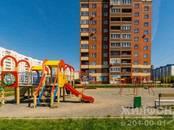 Квартиры,  Новосибирская область Новосибирск, цена 4 370 000 рублей, Фото