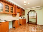 Квартиры,  Новосибирская область Новосибирск, цена 3 595 000 рублей, Фото