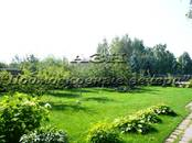 Дома, хозяйства,  Московская область Новорижское ш., цена 73 500 000 рублей, Фото