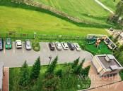 Квартиры,  Новосибирская область Новосибирск, цена 13 890 000 рублей, Фото