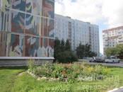Квартиры,  Новосибирская область Бердск, цена 1 850 000 рублей, Фото