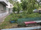 Квартиры,  Новосибирская область Новосибирск, цена 4 200 000 рублей, Фото