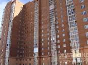 Квартиры,  Новосибирская область Новосибирск, цена 5 290 000 рублей, Фото