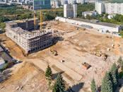 Квартиры,  Москва Медведково, цена 7 946 883 рублей, Фото