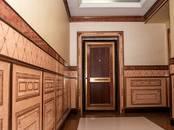 Квартиры,  Москва Новые черемушки, цена 22 095 000 рублей, Фото