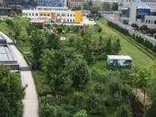 Квартиры,  Москва Новые черемушки, цена 120 000 рублей/мес., Фото