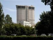 Офисы,  Москва Новые черемушки, цена 1 600 000 рублей, Фото