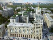 Квартиры,  Москва Маяковская, цена 49 000 000 рублей, Фото