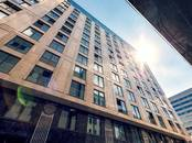 Квартиры,  Москва Маяковская, цена 25 700 000 рублей, Фото