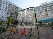Квартиры,  Краснодарский край Новороссийск, цена 2 950 000 рублей, Фото