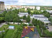 Квартиры,  Московская область Красногорский район, цена 3 849 700 рублей, Фото