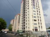 Квартиры,  Новосибирская область Новосибирск, цена 4 847 000 рублей, Фото
