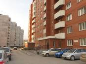 Квартиры,  Новосибирская область Обь, цена 2 100 000 рублей, Фото