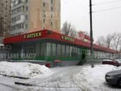 Здания и комплексы,  Москва Другое, цена 35 000 100 рублей, Фото