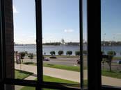 Квартиры,  Санкт-Петербург Площадь Ленина, цена 7 990 000 рублей, Фото