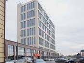 Офисы,  Москва Алексеевская, цена 14 590 000 рублей, Фото