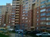 Квартиры,  Рязанская область Рязань, цена 2 060 000 рублей, Фото