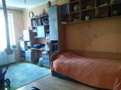 Квартиры,  Санкт-Петербург Гражданский проспект, цена 4 800 000 рублей, Фото