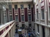 Офисы,  Москва Цветной бульвар, цена 49 400 215 рублей, Фото