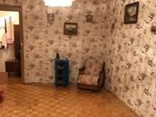 Квартиры,  Московская область Раменское, цена 3 000 000 рублей, Фото