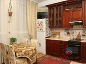 Квартиры,  Новосибирская область Новосибирск, цена 4 199 000 рублей, Фото