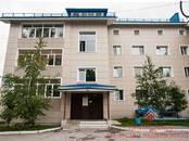Квартиры,  Новосибирская область Бердск, цена 3 350 000 рублей, Фото