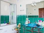 Квартиры,  Новосибирская область Новосибирск, цена 8 999 000 рублей, Фото