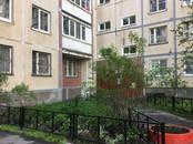 Квартиры,  Санкт-Петербург Ладожская, цена 4 600 000 рублей, Фото