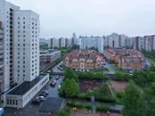 Квартиры,  Санкт-Петербург Приморская, цена 80 000 рублей/мес., Фото