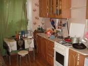 Квартиры,  Нижегородская область Нижний Новгород, цена 1 900 000 рублей, Фото
