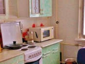 Квартиры,  Санкт-Петербург Старая деревня, цена 3 799 000 рублей, Фото