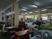 Магазины,  Московская область Домодедово, цена 387 375 рублей/мес., Фото