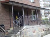 Квартиры,  Санкт-Петербург Проспект большевиков, цена 5 800 000 рублей, Фото