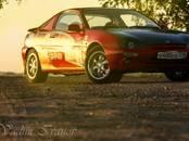 Mazda MX-3, цена 160 000 рублей, Фото