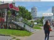Другое,  Москва Марьино, цена 78 000 000 рублей, Фото