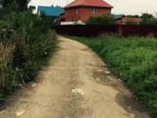 Земля и участки,  Калужская область Калуга, цена 1 500 000 рублей, Фото