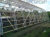 Ангары,  Москва Домодедовская, цена 1 800 000 рублей, Фото
