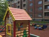 Квартиры,  Новосибирская область Новосибирск, цена 1 996 000 рублей, Фото