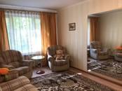 Квартиры,  Москва Первомайская, цена 45 000 рублей/мес., Фото