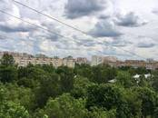 Квартиры,  Москва Бабушкинская, цена 6 000 000 рублей, Фото