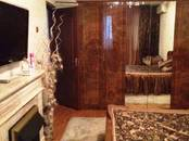Квартиры,  Москва Лермонтовский проспект, цена 16 500 000 рублей, Фото