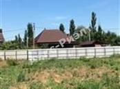 Земля и участки,  Краснодарский край Динская, цена 820 000 рублей, Фото