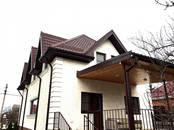 Дома, хозяйства,  Краснодарский край Краснодар, цена 7 590 000 рублей, Фото
