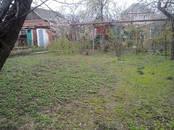Земля и участки,  Краснодарский край Краснодар, цена 2 460 000 рублей, Фото