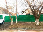 Дома, хозяйства,  Краснодарский край Краснодар, цена 2 150 000 рублей, Фото